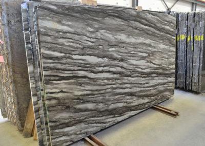 marble-sequoia-kafe-2-molfetas-marmara-granites-ioannina