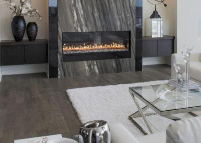 marble-sequoia-kafe-3-molfetas-marmara-granites-ioannina