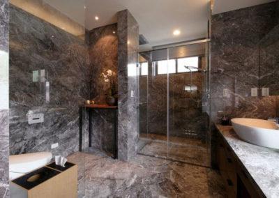 marble-silver-grey-1-molfetas-marmara-granites-ioannina