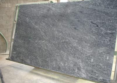 marble-silver-grey-2-molfetas-marmara-granites-ioannina