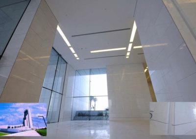 marble-sivec-1-molfetas-marmara-granites-ioannina