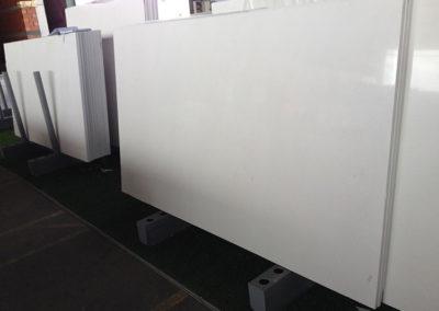 marble-sivec-2-molfetas-marmara-granites-ioannina