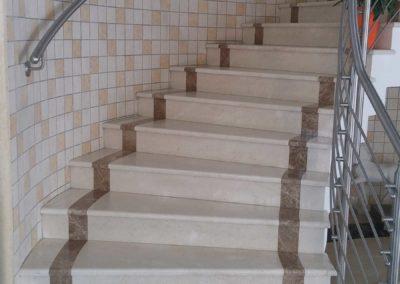 marble-skrapar-1-molfetas-marmara-granites-ioannina
