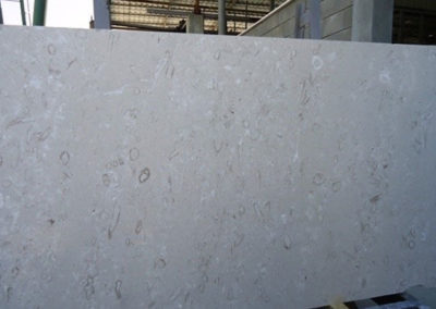 marble-skrapar-2-molfetas-marmara-granites-ioannina