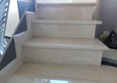 marble-special-bez-ioannina-3-molfetas-marmara-granites-ioannina