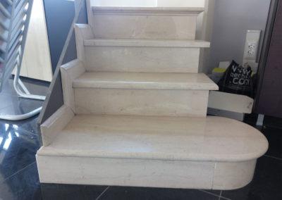 marble-special-bez-ioannina-4-molfetas-marmara-granites-ioannina