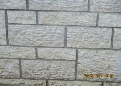 marble-special-bez-ioannina-5-molfetas-marmara-granites-ioannina