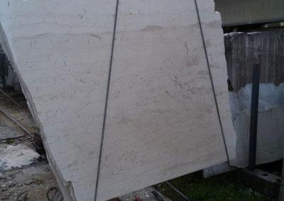 marble-special-bez-ioannina-6-molfetas-marmara-granites-ioannina