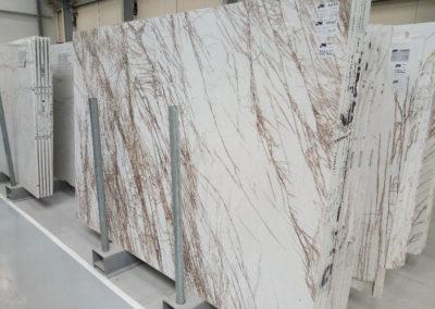 marble-thassos-medusa-1-molfetas-marmara-granites-ioannina