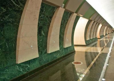 marble-tinou-prasino-2-molfetas-marmara-granites-ioannina
