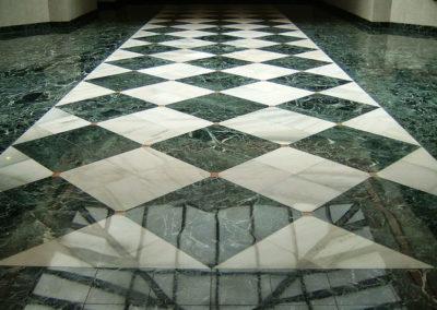 marble-tinou-prasino-4-molfetas-marmara-granites-ioannina