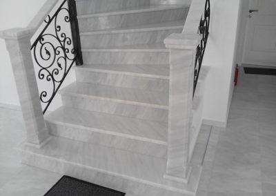 marble-tranovalto-kozanis-2-molfetas-marmara-granites-ioannina