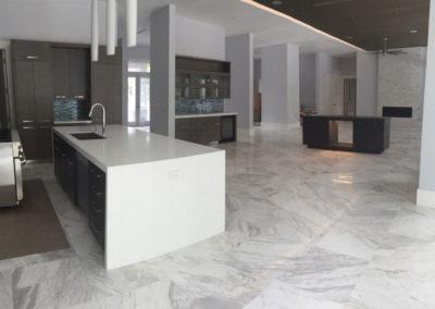 marble-volakas-2-molfetas-marmara-granites-ioannina