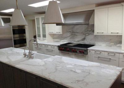 marble-volakas-3-molfetas-marmara-granites-ioannina
