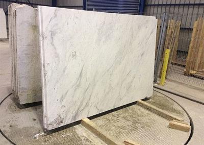 marble-volakas-4-molfetas-marmara-granites-ioannina
