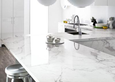 marble-volakas-5-molfetas-marmara-granites-ioannina