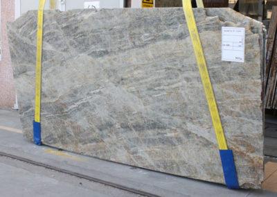 onyx-quartz-cielo-2-molfetas-marmara-granites-ioannina