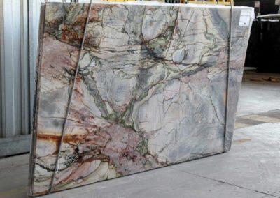 onyx-quartz-michelangelo-2-molfetas-marmara-granites-ioannina