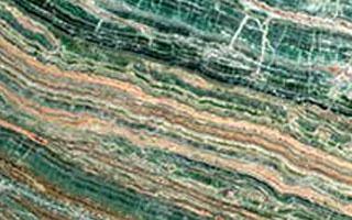 onyx-quartz-smeraldo-front-molfetas-marmara-granites-ioannina