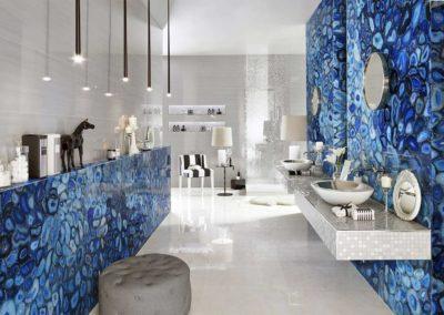 precious-stones-blue-agate-1-molfetas-marmara-granites-ioannina