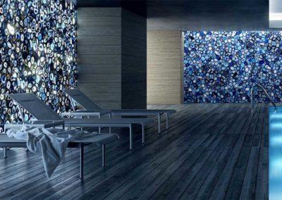 precious-stones-blue-agate-2-molfetas-marmara-granites-ioannina