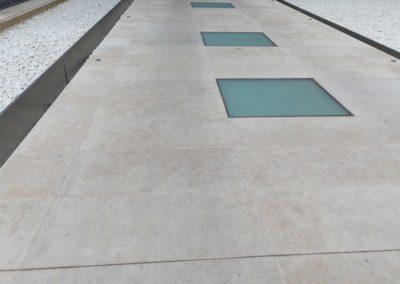 project-11-molfetas-marmara-granites-ioannina