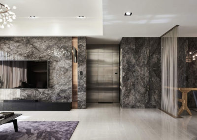 project-13-molfetas-marmara-granites-ioannina