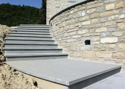project-15-molfetas-marmara-granites-ioannina