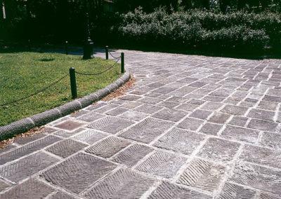 project-16-molfetas-marmara-granites-ioannina