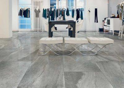 project-2-molfetas-marmara-granites-ioannina