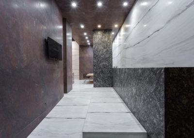 project-20-molfetas-marmara-granites-ioannina