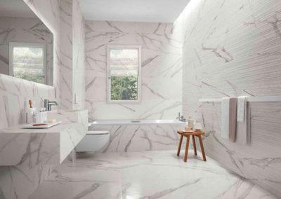 project-22-molfetas-marmara-granites-ioannina