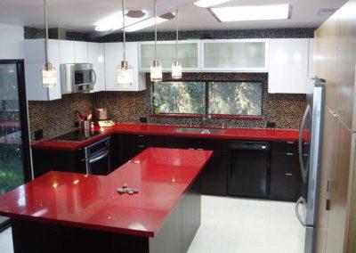 project-25-molfetas-marmara-granites-ioannina