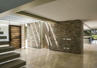 project-6-molfetas-marmara-granites-ioannina
