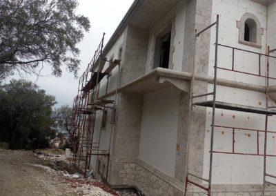 project-8-molfetas-marmara-granites-ioannina
