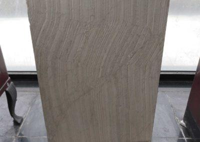 sandstone-limestone-bez-rigato-1-molfetas-marmara-granites-ioannina