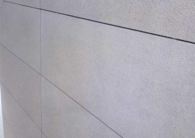 sandstone-limestone-california-1-molfetas-marmara-granites-ioannina