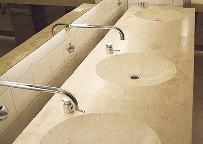 sandstone-limestone-vratsa-beige-2-molfetas-marmara-granites-ioannina